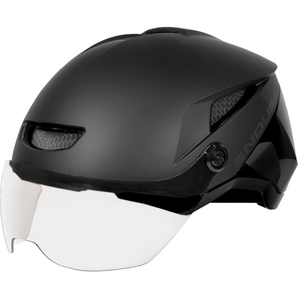 Endura SpeedPedelec E-Bike Helmet