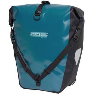 ORTLIEB Back Roller Classic Pannier Bag Set