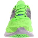 New Balance FuelCell 890v8 Running Shoes