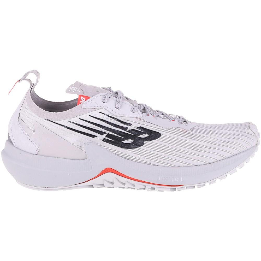 New Balance FuelCell Speedrift Womens Running Shoes
