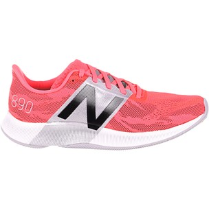 New Balance FuelCell 890v8 Womens Running Shoes