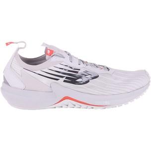New Balance FuelCell Speedrift Running Shoes