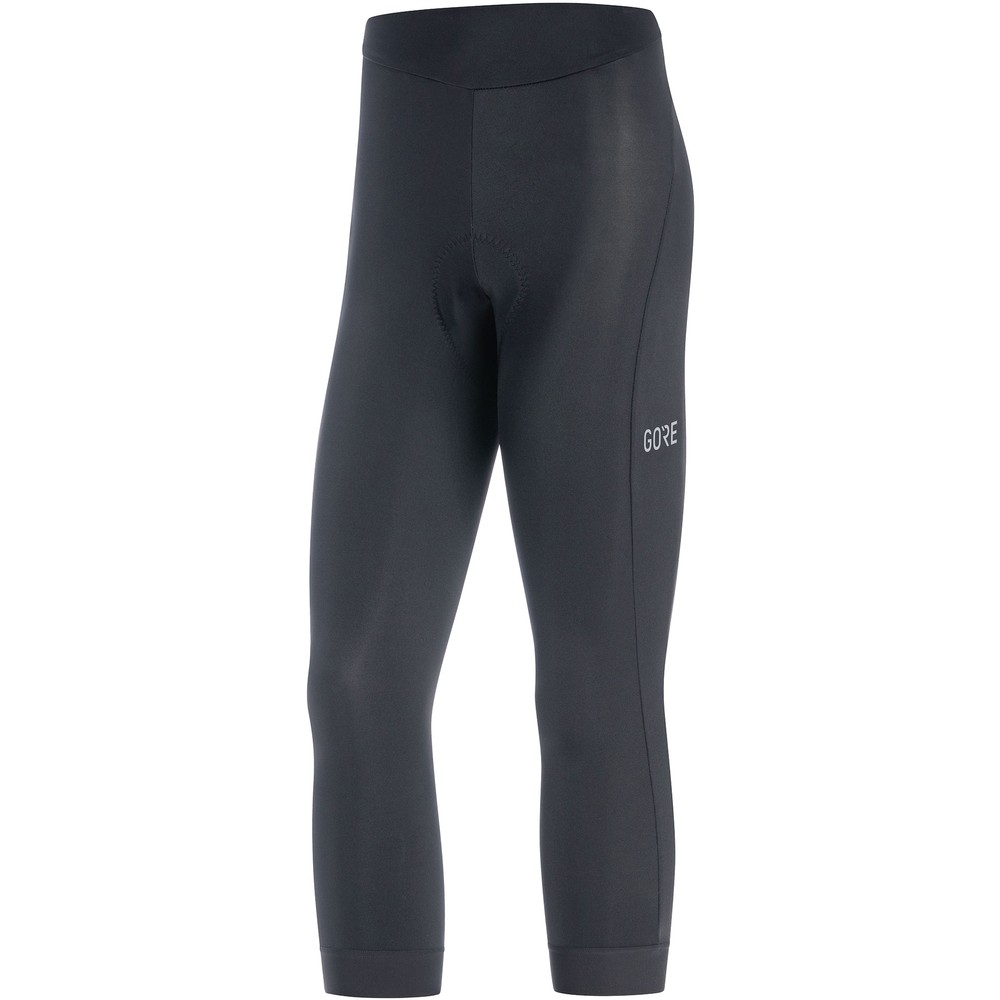 Gore Wear C3 Womens 3/4 Tight
