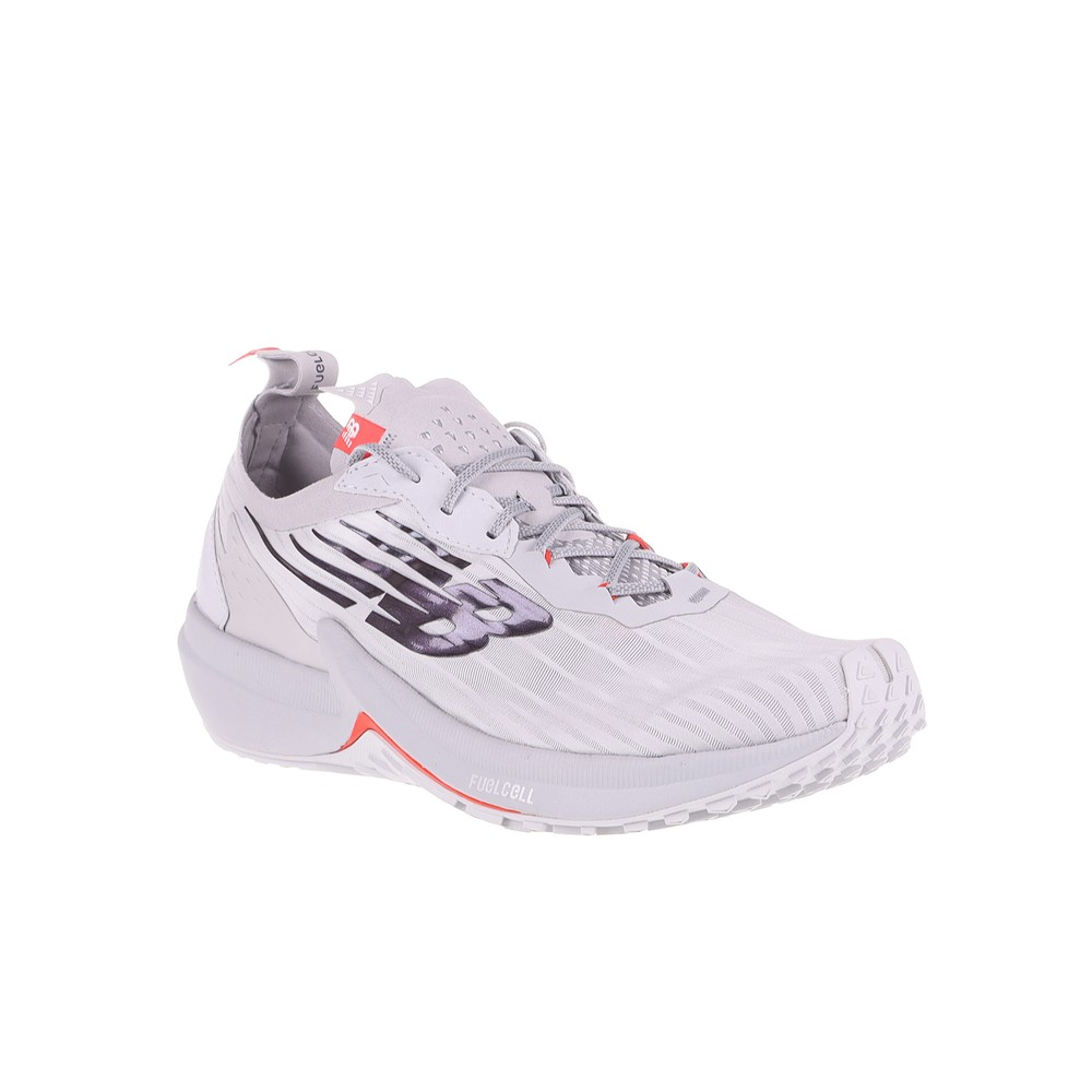 New Balance FuelCell Speedrift Running Shoes