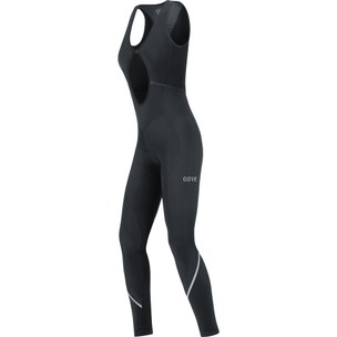 Gore Wear C5 Thermo Womens Bib Tight