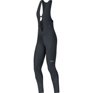 Gore Wear C3  WindStopper Womens Bib Tight
