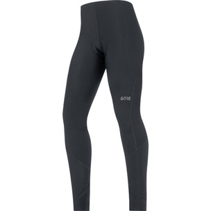 Gore Wear C3  Thermo Womens Tight