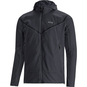 Gore Wear R5 GORE-TEX Insulated Running Jacket