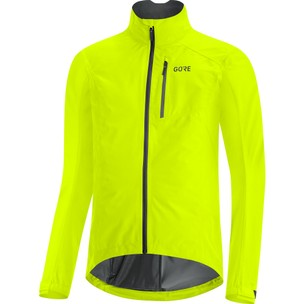 Gore Wear GORE-TEX PACLITE Jacket