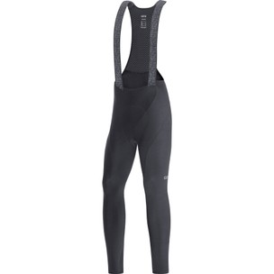 Gore Wear C3  Thermo Bib Tight