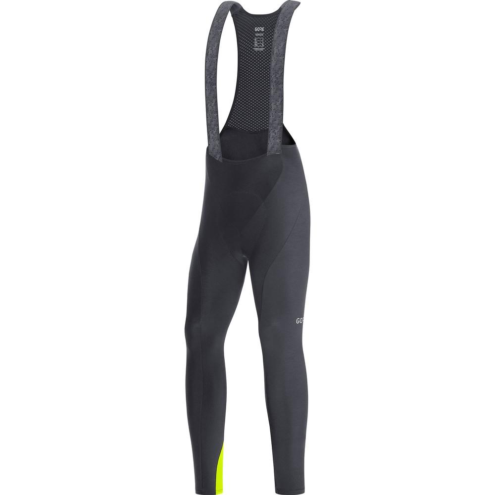 Gore Wear C3  Thermo Bib Tight