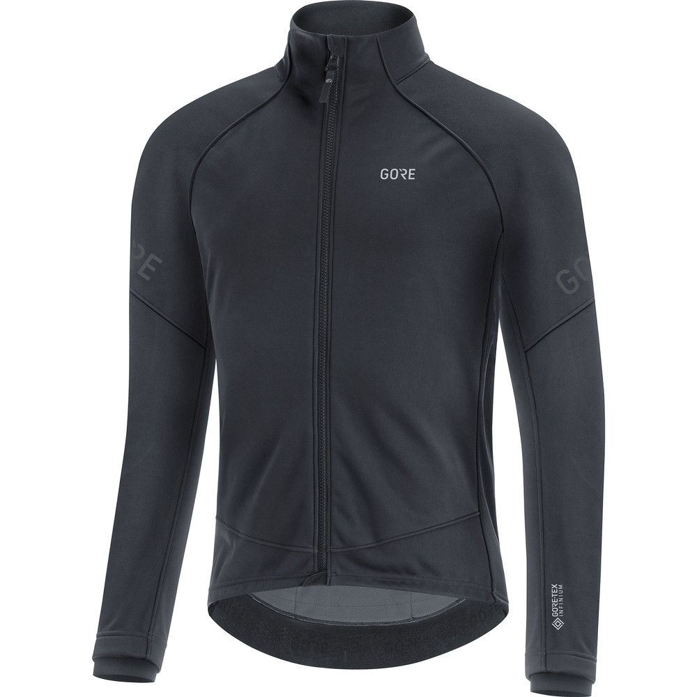 Gore Wear C3 GORE-TEX Thermo Jacket