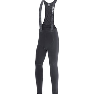 Gore Wear C5  Thermo Bib Tight