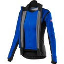 Castelli Alpha ROS 2 Womens Jacket