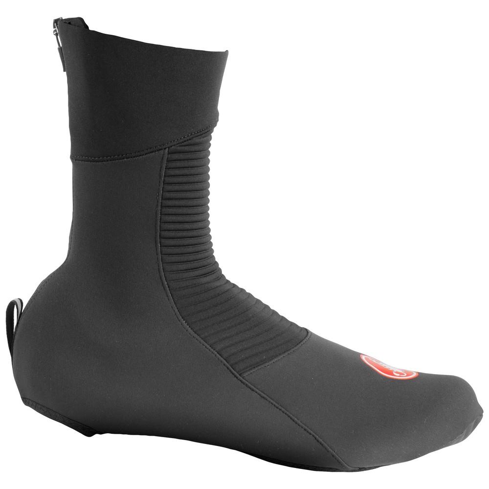 Castelli Entrata Overshoes