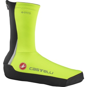 Castelli Intenso UL Overshoes