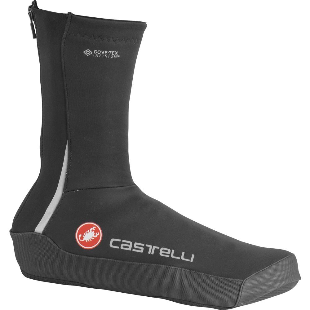 Castelli Intenso UL Overshoes