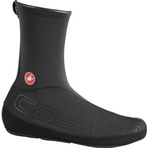 Castelli Diluvio UL Overshoes