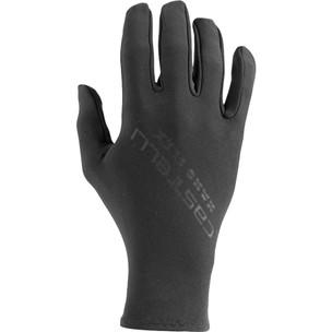 Castelli Tutto Nano Gloves