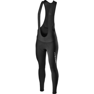 Castelli Entrata Wind Bib Tight