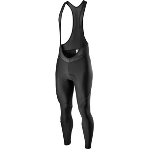 Castelli Entrata Bib Tight