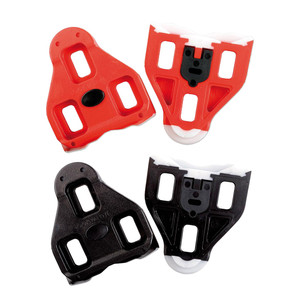 LOOK Bi-material Delta Cleat (old-style Look Pedals)