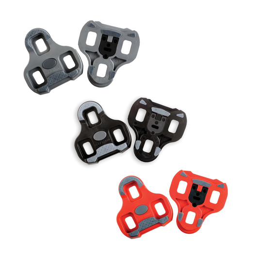 f91164dcb05d Look Keo Grip Cleats | Sigma Sports