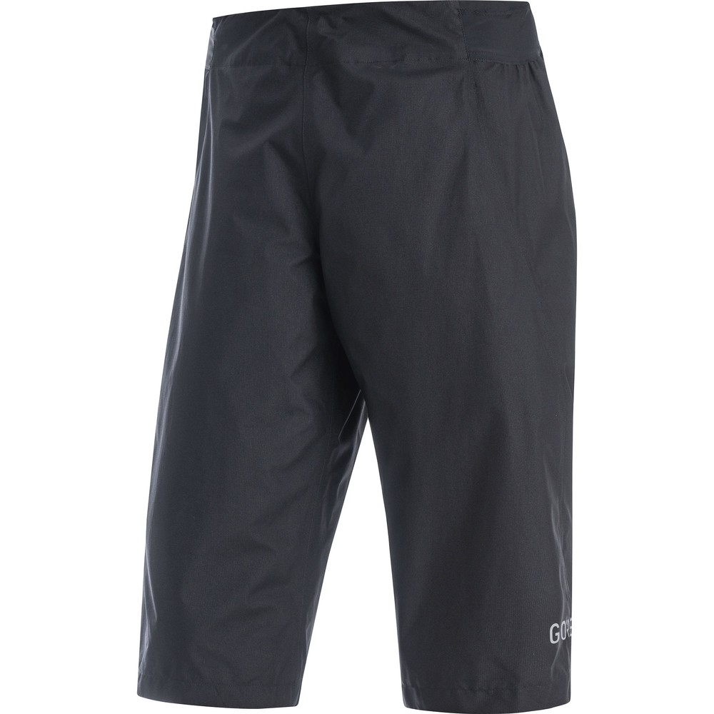 Gore Wear C5 Gore-Tex Paclite Trail Short