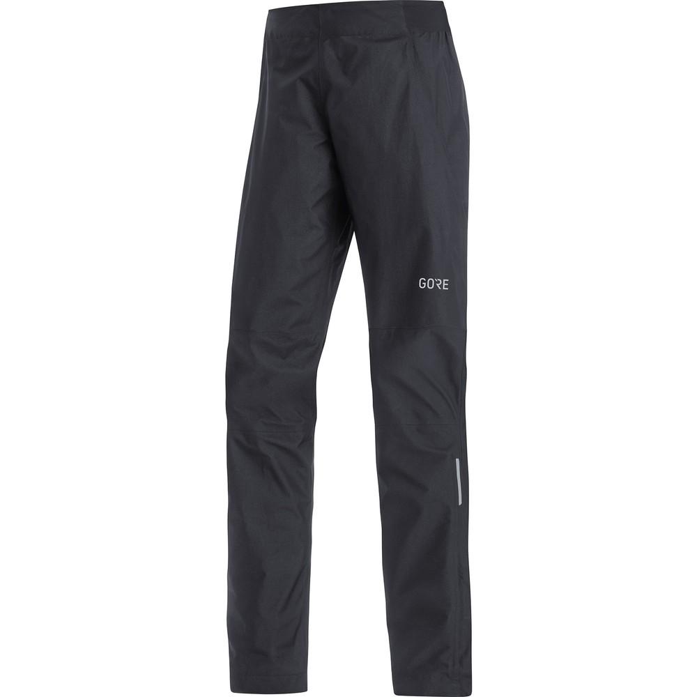 Gore Wear C5 GORE-TEX PACLITE Trail Trouser