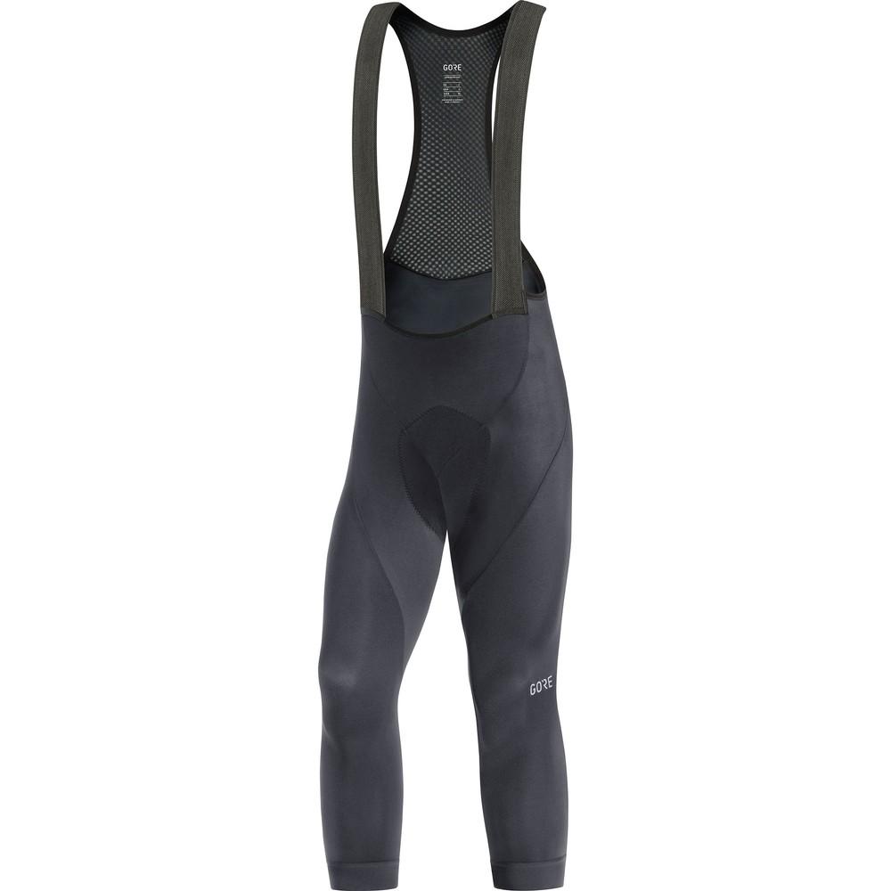 Gore Wear C3  3/4 Bib Tight