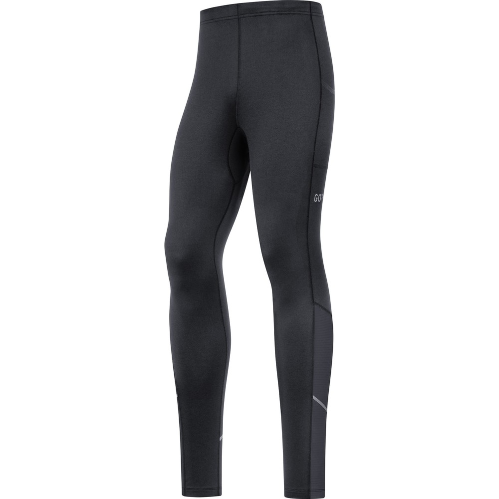 Gore Wear R3 Thermo Running Tight
