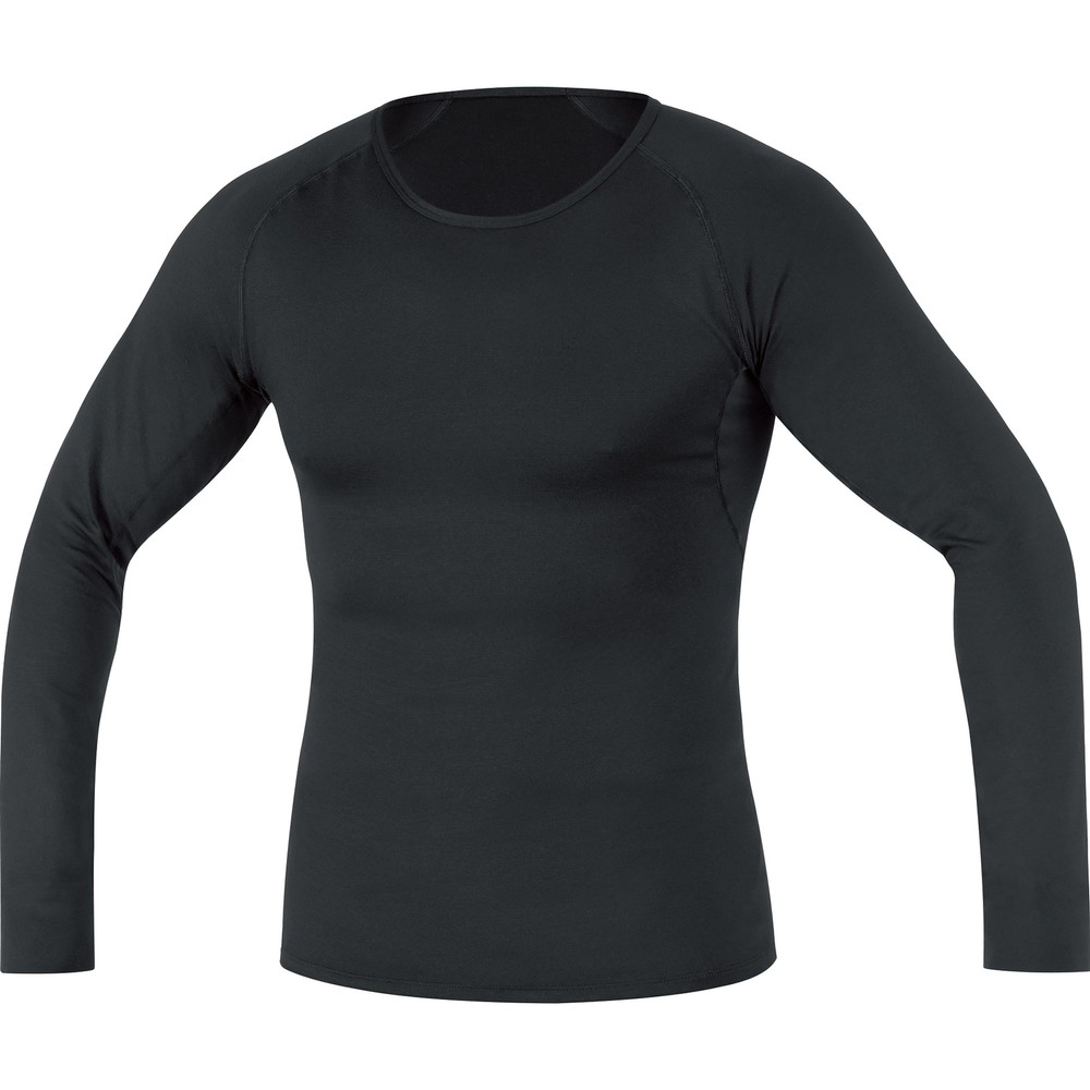 Gore Wear Thermo Long Sleeve Base Layer
