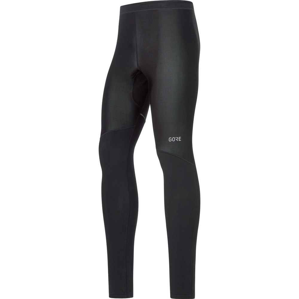 Gore Wear R3 Partial WINDSTOPPER Running Tight