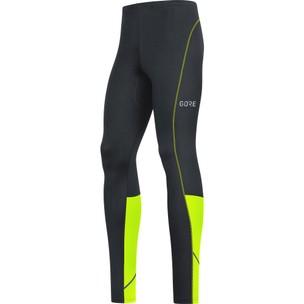 Gore Wear R3 Running Tight