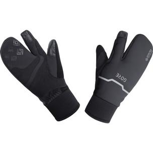 Gore Wear GTX Thermo Split Gloves