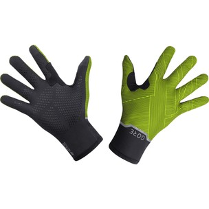 Gore Wear GTX Mid Stretch Gloves