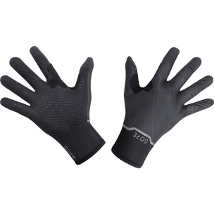 Gore Wear GTX Mid Stretch Gloves