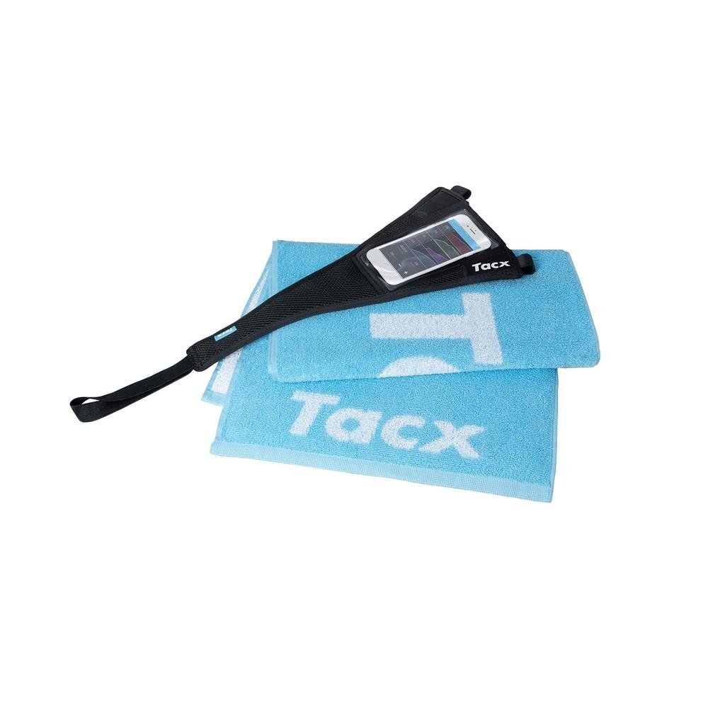 Tacx Sweat Set