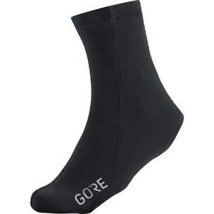 Gore Wear C3 Partial Windstopper Overshoes