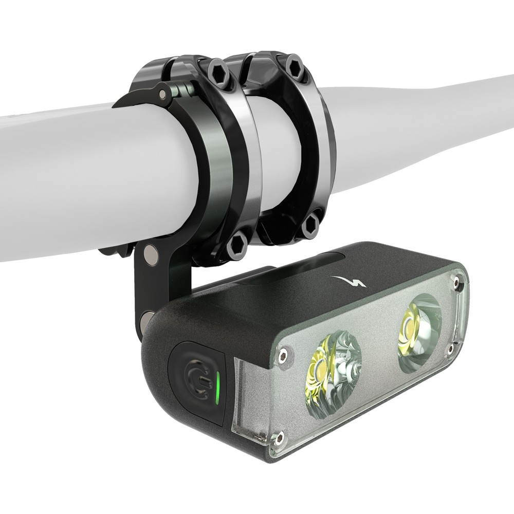 Specialized Flux 1250 Front Light