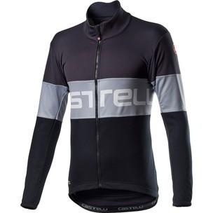 Castelli Prologo Jacket