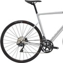 Cannondale CAAD13 Ultegra Disc Racing 900 Road Bike 2021