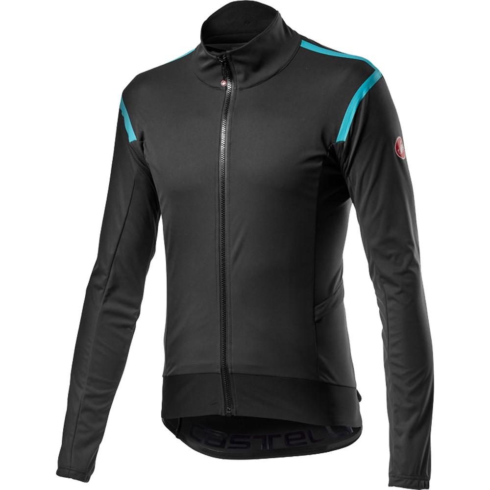 Castelli Alpha ROS 2 Light Jacket