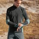On Running Trail Breaker Long Sleeve Running Top