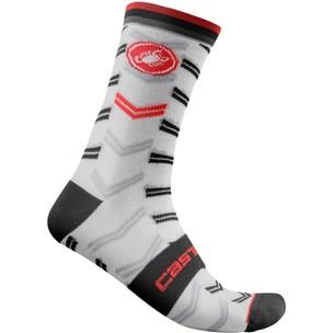 Castelli Transition 18 Socks