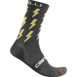 Castelli Pazzo 18 Socks