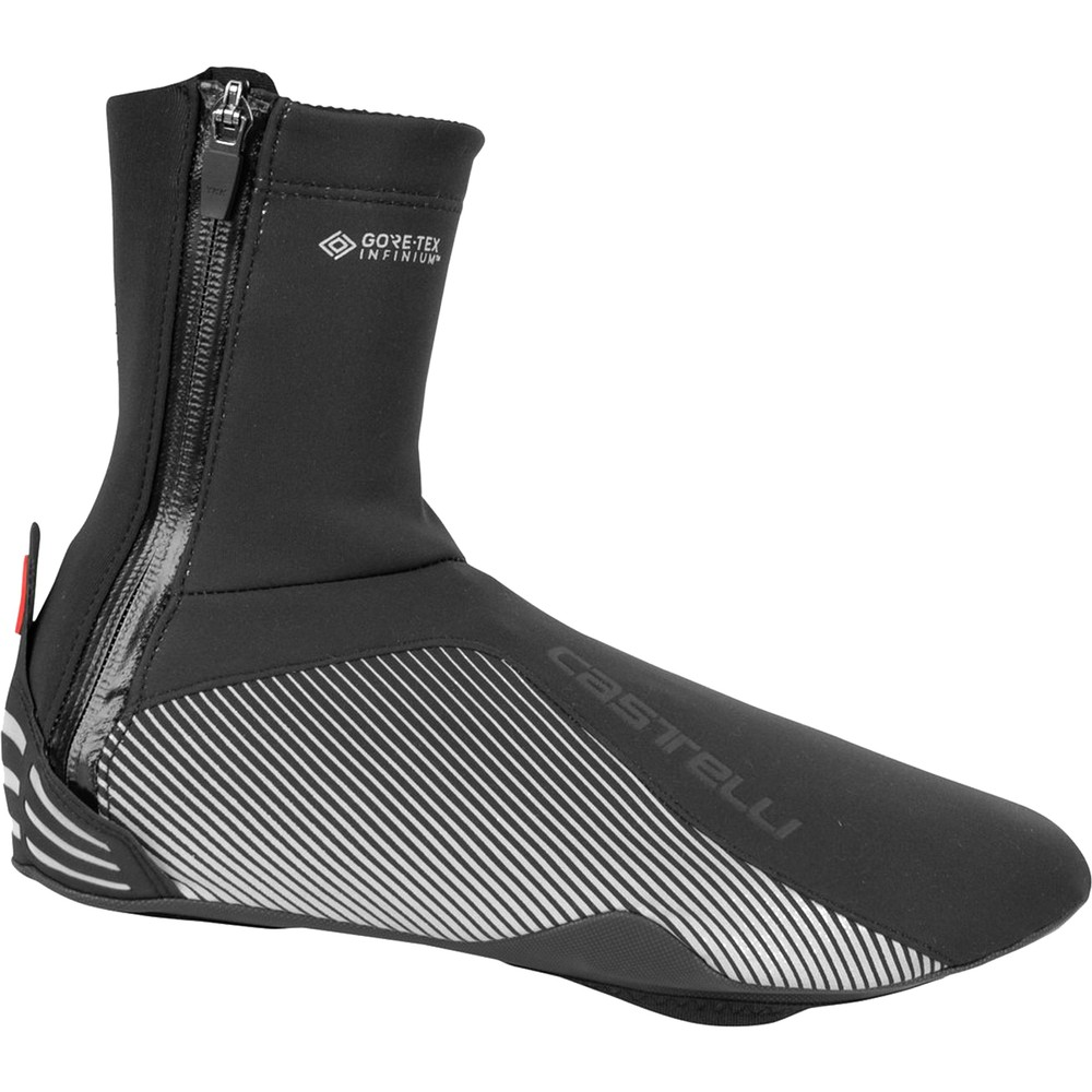 Castelli Dinamica Womens Overshoes