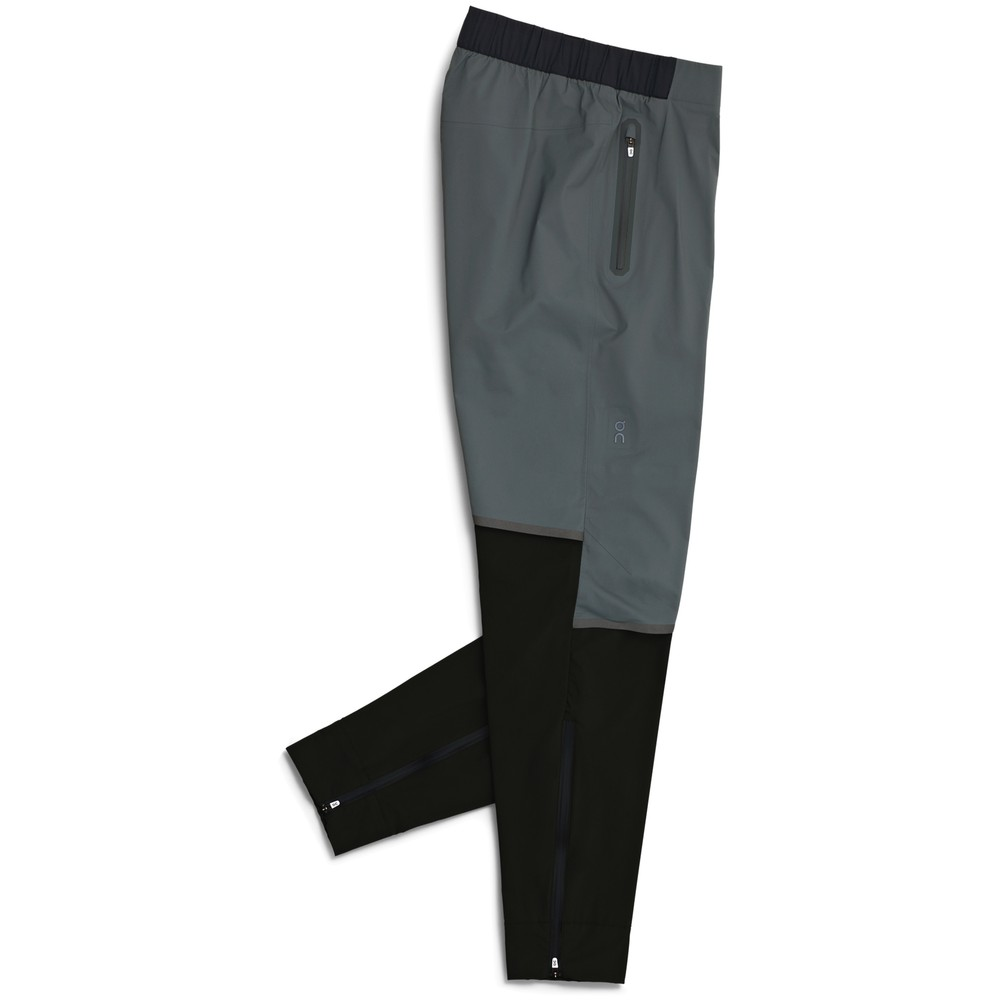 On Running Waterproof Trousers