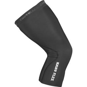 Castelli Nano Flex 3G Knee Warmers