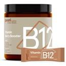 Puori B12 Berry Booster - 20 Sticks